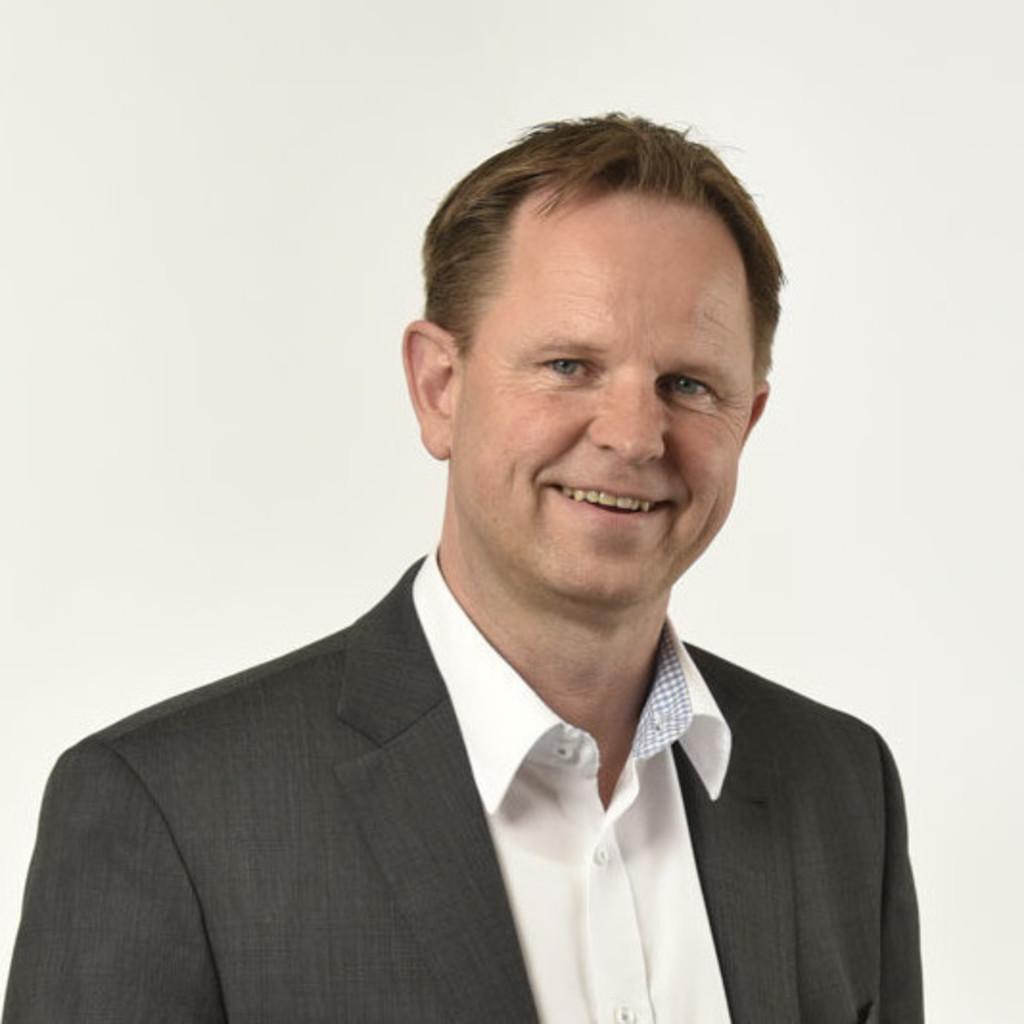 Matthias Beyer's profile picture