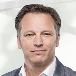 Lennart Wulf - DiWiSH Clustermanagement, WT.SH GmbH - Kiel