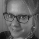 Sarah Koller - Aßlar