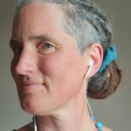 Jana Ehlers
