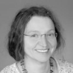 Angelika Seegert - Naturheilpraxis Shiatsu, chin. Medizin, Yoga - Ladenburg