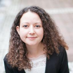 Yelizaveta Ivanchenko - Hochschule für angewandtes Management - Augsburg