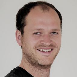 Christopher Thiemann