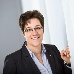 Christina Wieschebrock