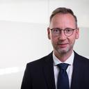 Andreas Wurm - Frankfurt am Main