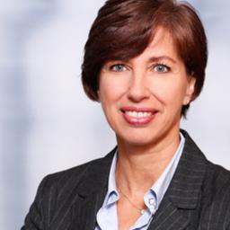Barbara Wasserfuhr - Deloitte Consulting GmbH - Köln