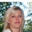 Gisela Schmidt - Rhauderfehn