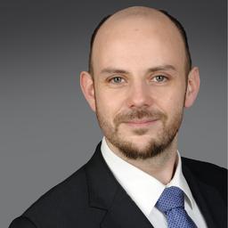 Nils Ramsperger