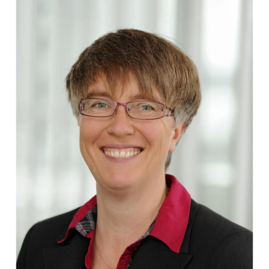 Sigrid Achenbach's profile picture
