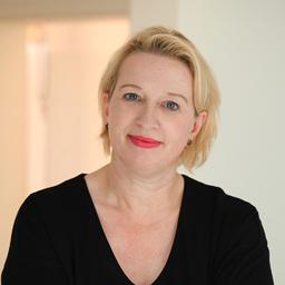 Ilse Kuhn