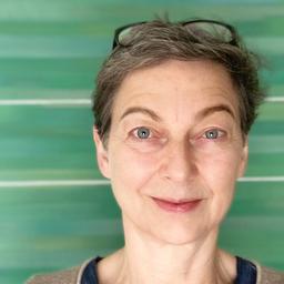 Dr Susann Mathis - Dr. Susann Mathis Kommunikation - Karlsruhe