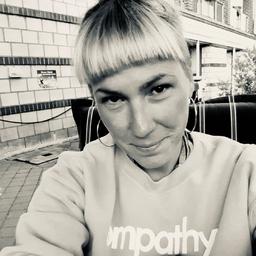 Wiebe Bökemeier 's profile picture
