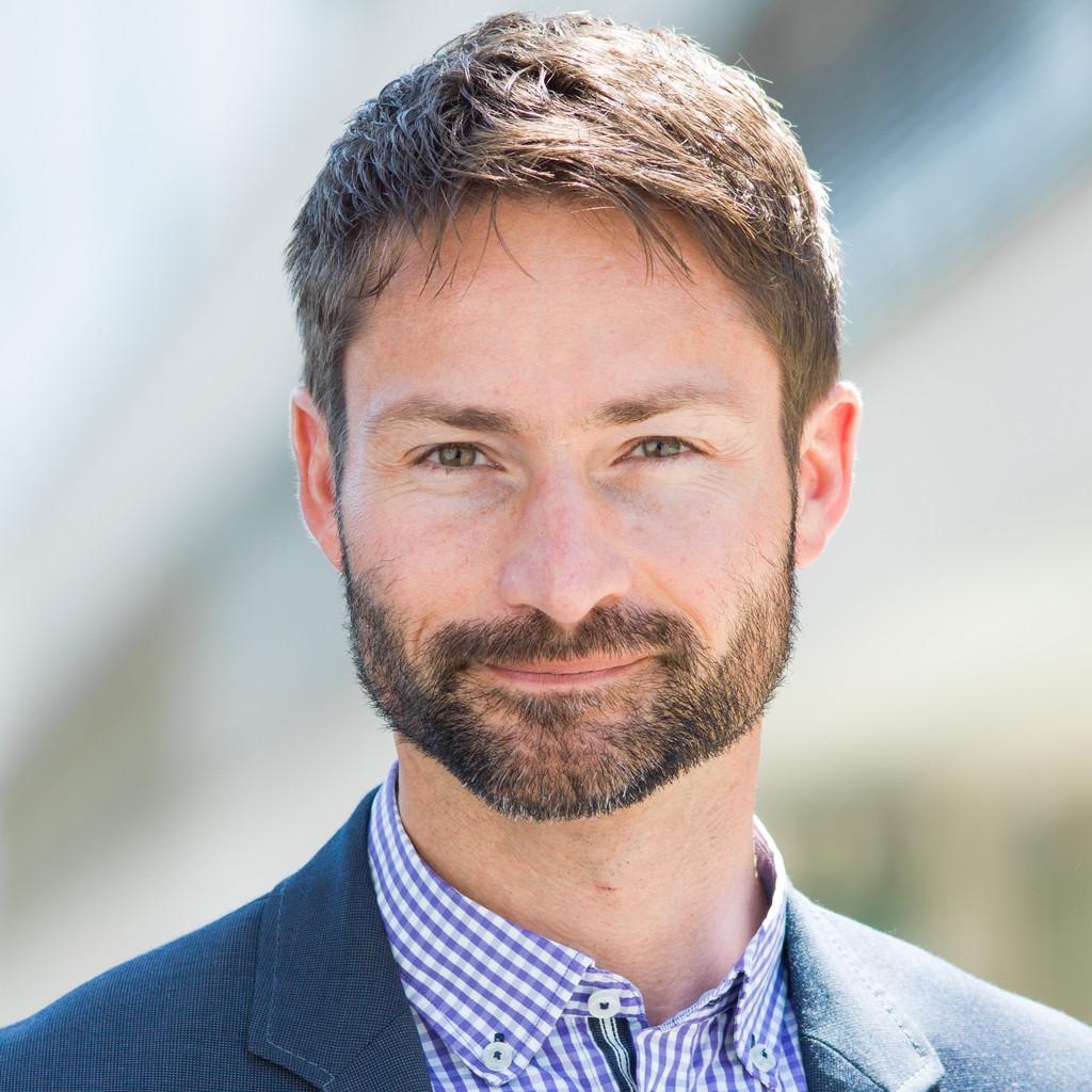 Roland Altorfer's profile picture