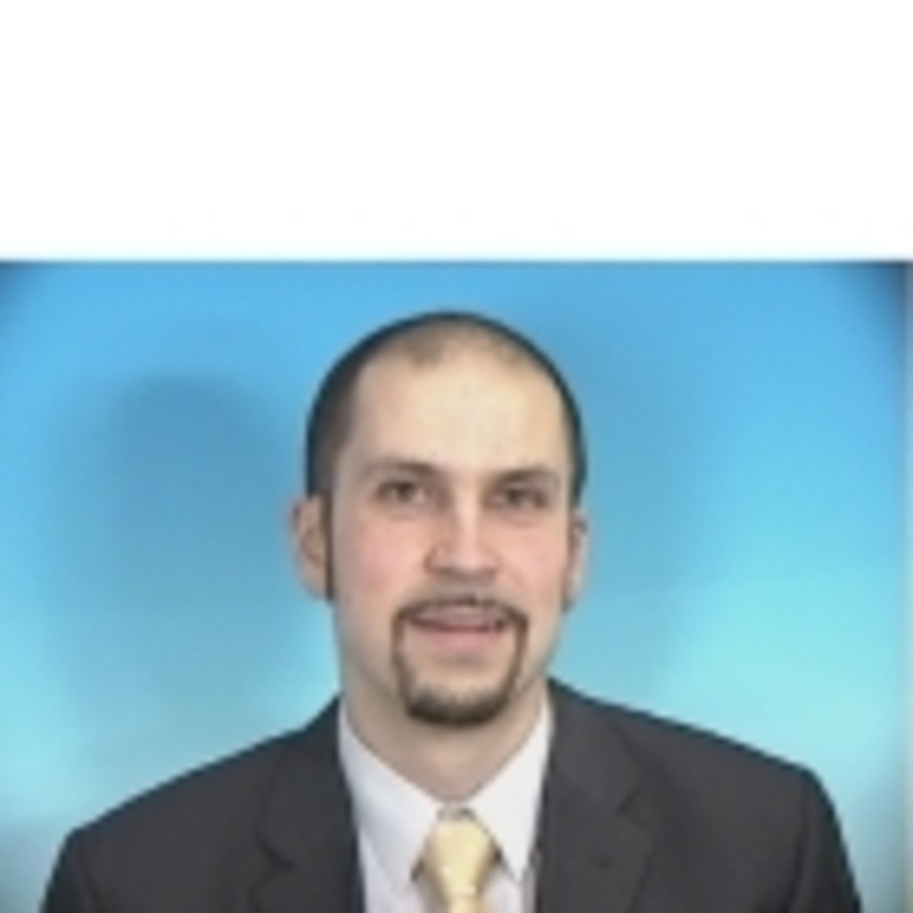 Jorge Alonso Pazos's profile picture