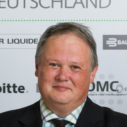 Christoph Löning's profile picture