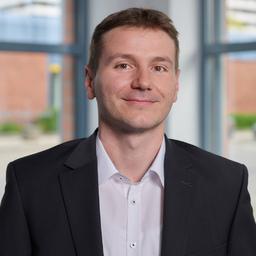 Reinhard Eidelsburger's profile picture