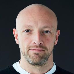 Mag. Rainer Menke - Rainer Menke - Event & Content Consulting - Berlin