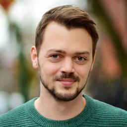 Benjamin Kelm - Diverse Auftraggeber - Saarbrücken