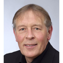 Peter Hofer - Burgdorf