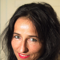 Nicole Hoehne - Heise Medien GmbH & Co. KG, Redaktion c't, Hannover - Frankfurt am Main