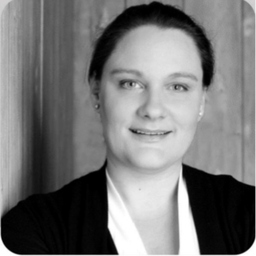 Mag. Stephanie Sigl - Bildungswerk der Bayerischen Wirtschaft (bbw) gGmbH - München