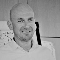 Jörg Meyer - MEYER MANAGEMENTENTWICKLUNG   Die Veränderungsprozess-Manufaktur - Wesel