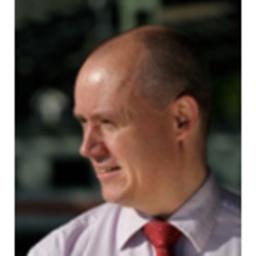 Carsten Kiess - Amberwiz - Agiles Coaching, Organisationsentwicklung, Prozessberatung - Köln