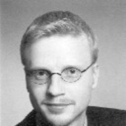 Sven Lindner