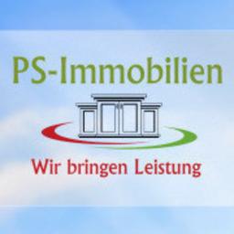 Makler Mülheim An Der Ruhr frank blaschinski immobilienmakler makler ps immobilien xing