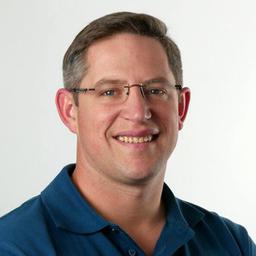 Frank Beul's profile picture