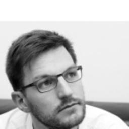 Fabian Topfstedt - schnee von morgen webTV GmbH - Wien