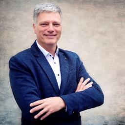 Jan Bockelmann's profile picture
