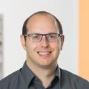 Markus Scheurer - Ettlingen