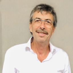 Göran Müller