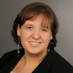 Dr. Michaela Kelle-Emden - Aspera Gmbh - Aachen