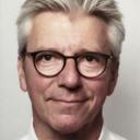 Matthias Schubert - Erfurt