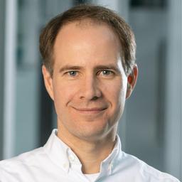 Prof. Dr. Jan Kirenz - Hochschule der Medien - Stuttgart