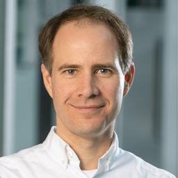 Prof. Dr Jan Kirenz - Hochschule der Medien - Stuttgart
