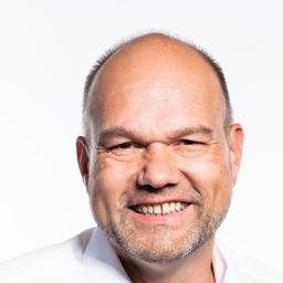 Roman Bachofner's profile picture