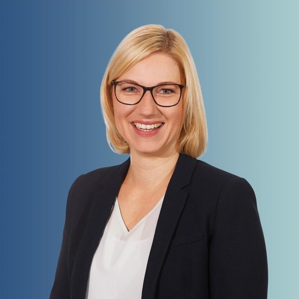 Birgit Abrams's profile picture
