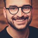 Christoph Muth - Kassel