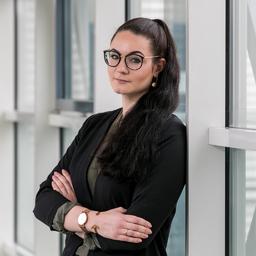 Johanna Krug - HSB Akademie - Kempten