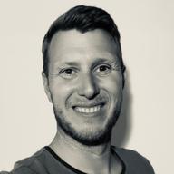 Christian Brakmann