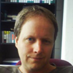Stephan Seak