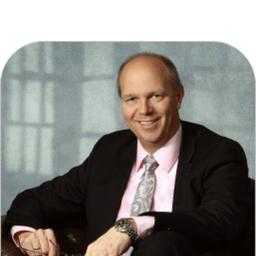 Frank Leusmann - Infinia Gesellschaft für Vermögensmanagement mbH - Tappenbeck