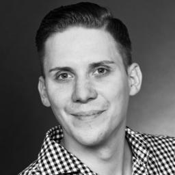 Dennis Balschuweit's profile picture