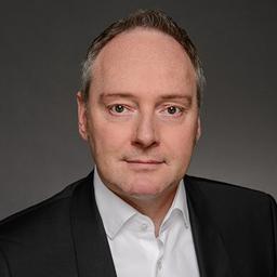 Christian Dahm - Christian Dahm IT-Systemberatung - Deutschland