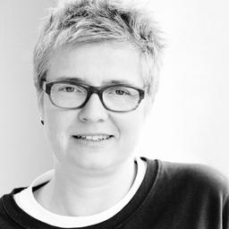 Silke Schumacher - S kommuniziert – Werbung, Marketing, Kommunikation - Freiburg