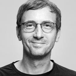 Peter Biendara's profile picture