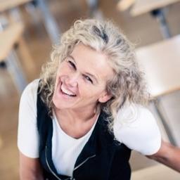 Claudia Schulte - Gründungs- und Unternehmensberatung (BAFA-KfW-IHK) - München
